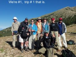 Visit the Dallas Sierra Club Photo Gallery